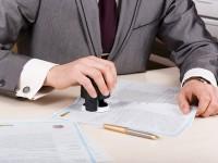 Юридические услуги – в каких случаях полезен нотариус