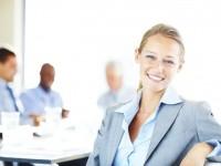 Бизнес идея: срочный нотариальный перевод документов