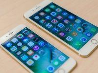 Новая версия  iOS резко разряжает аккумуляторы iPhone