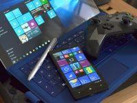 """Новая версия Windows 10 """"убивает"""" компьютеры и мобильные девайсы"""