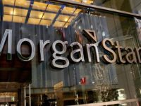 Новое заявление Morgan Stanley о курсе гривны
