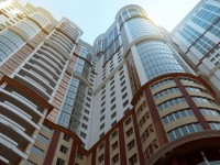 5 основных преимуществ покупки квартир от застройщика в пригороде