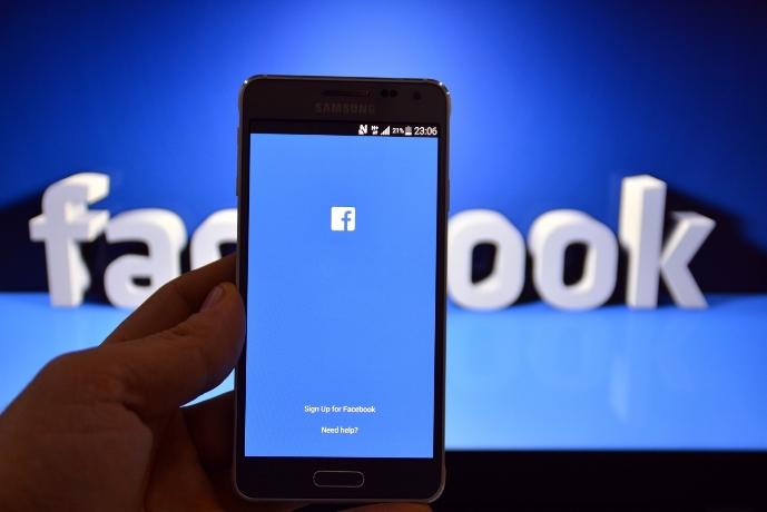Новые правила ЕС сбора данных для Facebook и Microsoft