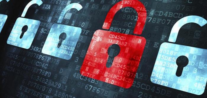 Новый закон о кибербезопасности - плохая новость для бизнеса в Китае