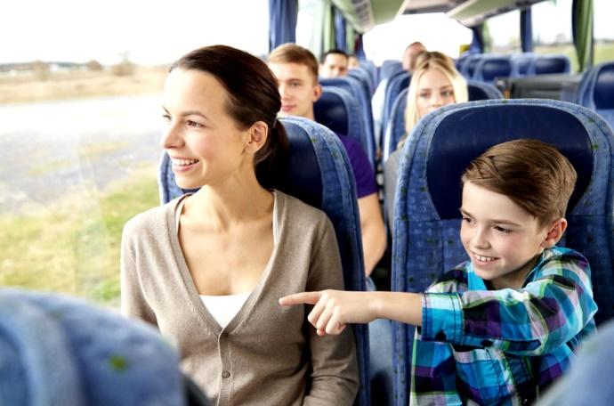 Граница, ребенок, дети, загранпаспорт, разрешение, нотариус, мать, отец, родитель, ПМЖ