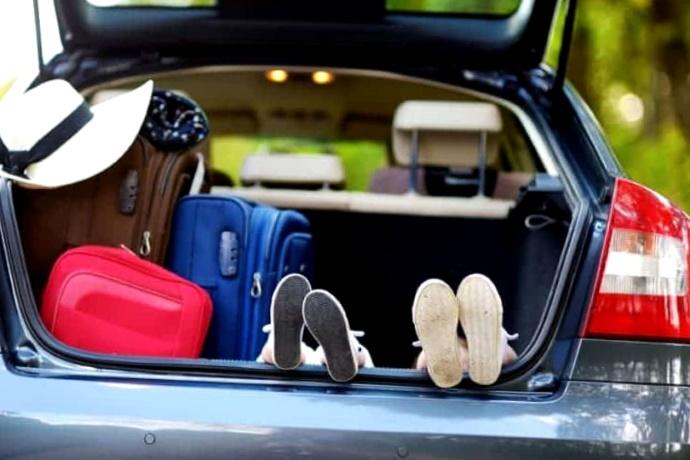 Загранпаспорт, ПМЖ, ребенок, дети, поездка, граница, вывоз, выезд, страна, разрешение, оформление