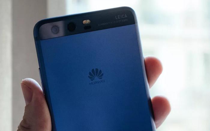 Новый законопроект запрещает чиновникам США использовать телефоны Huawei и ZTE