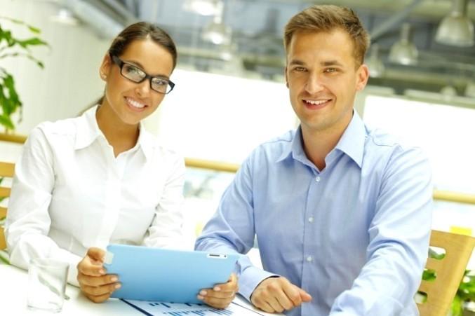 Нужен ли партнер для малого бизнеса. Как его выбрать
