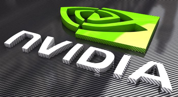 Nvidia переживает 50% падение спроса на графические процессоры