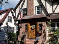 Нью-Йоркский дом детства Трампа продан таинственному покупателю на 54% выше стоимости
