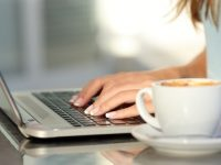 Нюансы создания качественных сайтов