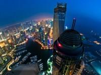 Идея для бизнеса: регистрация компаний в ОАЭ