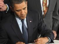Ветирован закон США, выделяющий Украине $300 млн на армию – в посольстве сохраняют оптимизм