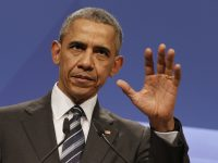 Обама дал Трампу поучительные советы по управлению страной