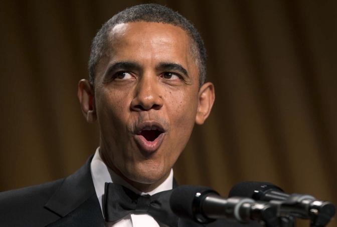 Конгресс США и Белый дом пришли к общему знаменателю относительно бюджета