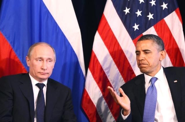 Санкции незначительно повлияли на экономику России, - Госдеп США