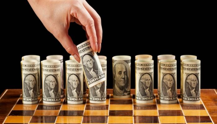 Объем прямых иностранных инвестиций в мире снизился на 16%, — ООН