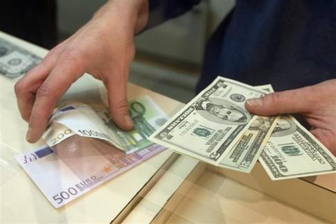 Картинки по запросу Обмен валюты - только в проверенном обменном пункте