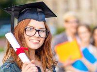 Обновленные ответы на вопросы о налоговой скидке на образование в Украине
