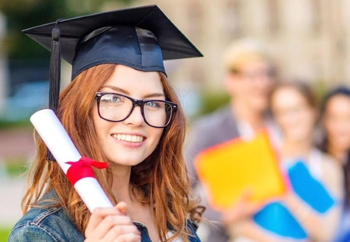 Обучение в украине сейчас заочное обучение в колледже в москве бесплатно