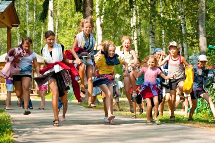 Путевка, отдых, дети, лагерь, переселенцы, ВПЛ, сирота, инвалид, оздоровление, лето, санаторий, льгота, ребенок, многодетный, детдом