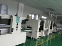 Бизнес идея: поставка оборудования для предприятий