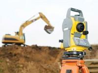 Бизнес идея: поставки и сервисное обслуживание геодезического оборудования