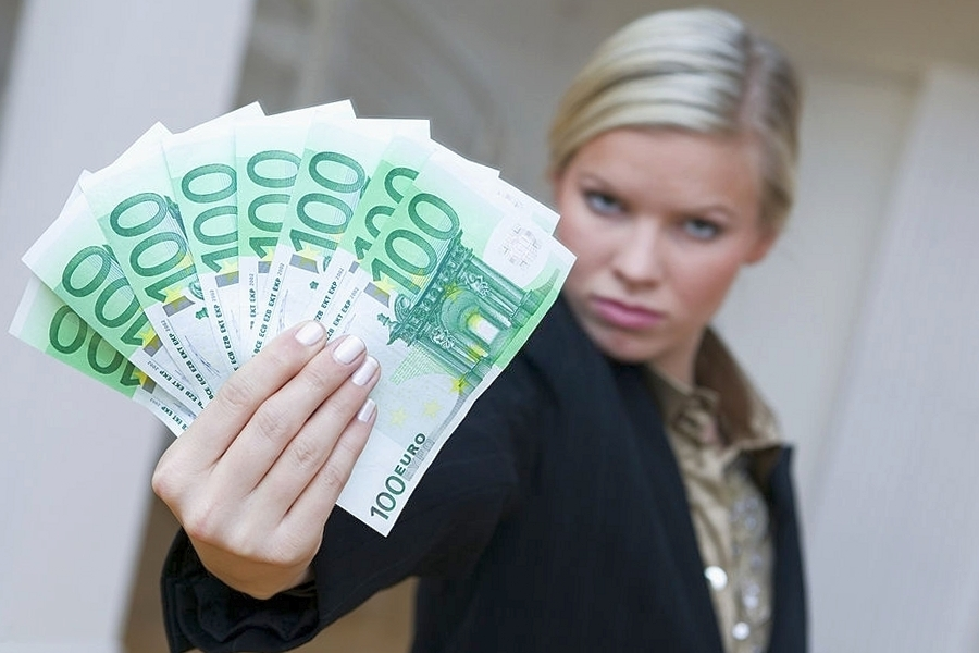 fdlx.com Как обращаться с деньгами правильно. Как распоряжаться деньгами, чтобы разбогатеть: простые советы и правила