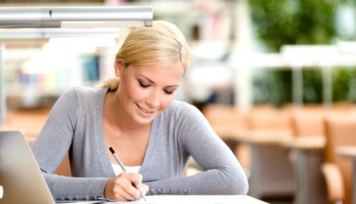 Образец, иск, исковое заявление, дополнение, расходы, ребенок, девушка пишет