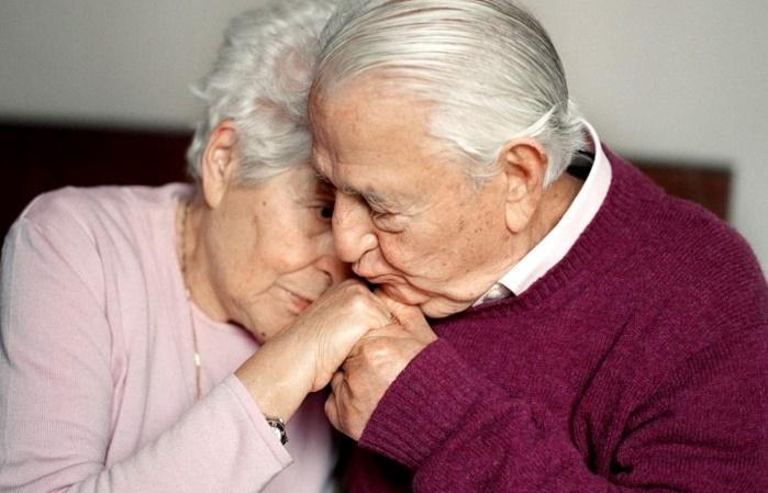 Образец совместного завещания супругов на украинском языке / Зразок спільного заповіту подружжя