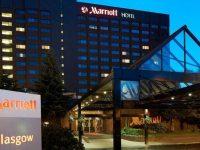 Образовалась крупнейшая в мире сеть отелей: Marriott завершила покупку Starwood за 13,6 млрд долларов