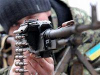 Обсуждение новых пенсий военным пенсионерам в Украине: изменение, выслуга, расчет, выплата, реформа
