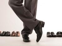 Идея для бизнеса: открываем мастерскую по ремонту обуви