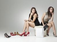 Бизнес идея: открытие магазина по продаже обуви