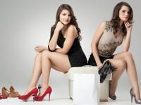 Идея для бизнеса: предоставление услуг ремонта обуви