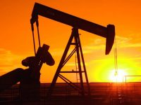 Обвал цен на нефть 11 ноября: на рынок давят ОПЕК, доллар и статистика по добыче сырья
