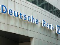 """Обвиненные в махинациях Deutsche Bank и JPMorgan Chase решили """"откупиться"""" за $148 млн"""