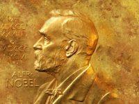 Объявлен лауреат Нобелевской премии по экономике