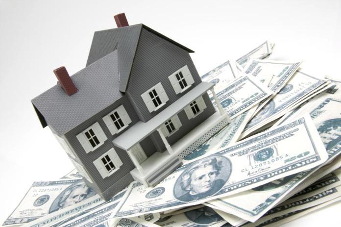 Как начать бизнес по оценке недвижимости?