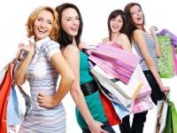 Как создавать интернет-магазин одежды