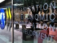 ОЭСР спрогнозировала замедление роста экономики в мире