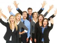 Какими качествами должны обладать ваши сотрудники