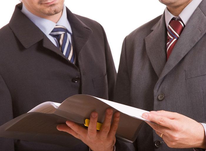 Оффшорный бизнес и обслуживание оффшоров