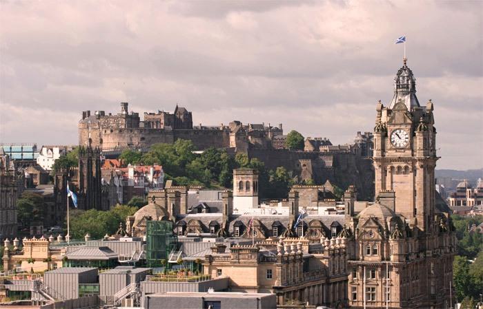 Оффшор в Шотландии: что нужно знать