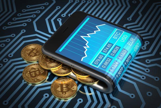 Официальное разъяснение о криптовалюте в Украине