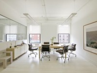Как выбрать помещение для офиса компании?