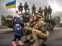 Оформление льгот на коммунальные услуги участником АТО, используя статью 51 Бюджетного кодекса Украины