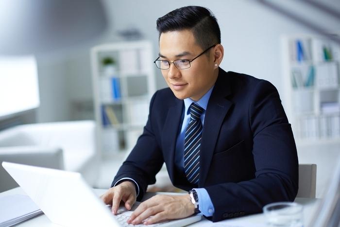 Оформление офиса для успешного бизнеса: на что обратить внимание