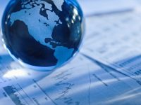 Особенности регистрации юридического лица в офшорной юрисдикции