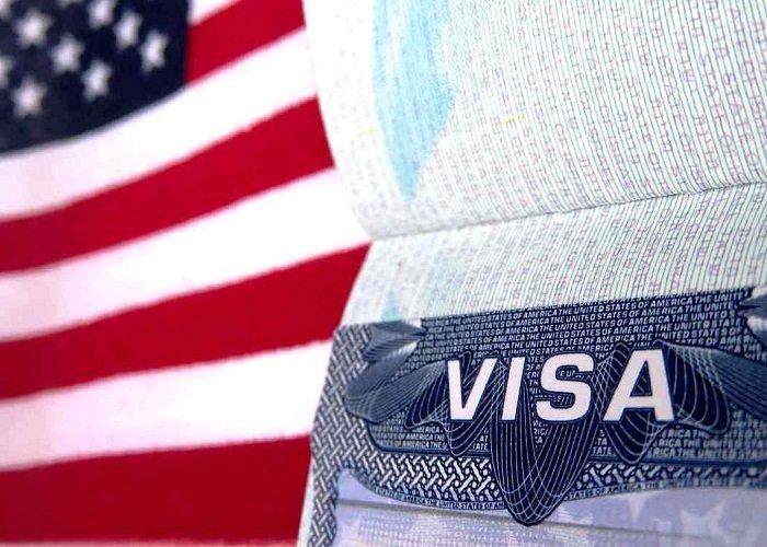 Ограничение выдачи неиммигрантских виз российским гражданам – большая ошибка США, – Foreign Policy